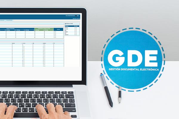 Capacitación en Gestión Documental Electrónica al Gobierno de Tierra del Fuego