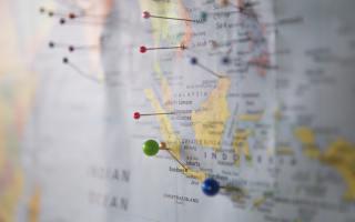 GIS sin GIS: cómo encontrar ubicaciones cercanas sólo con MySQL o con Javascript y Turf