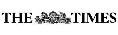 TheTimes.26691232_std