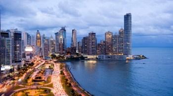 Alquileres en Panama