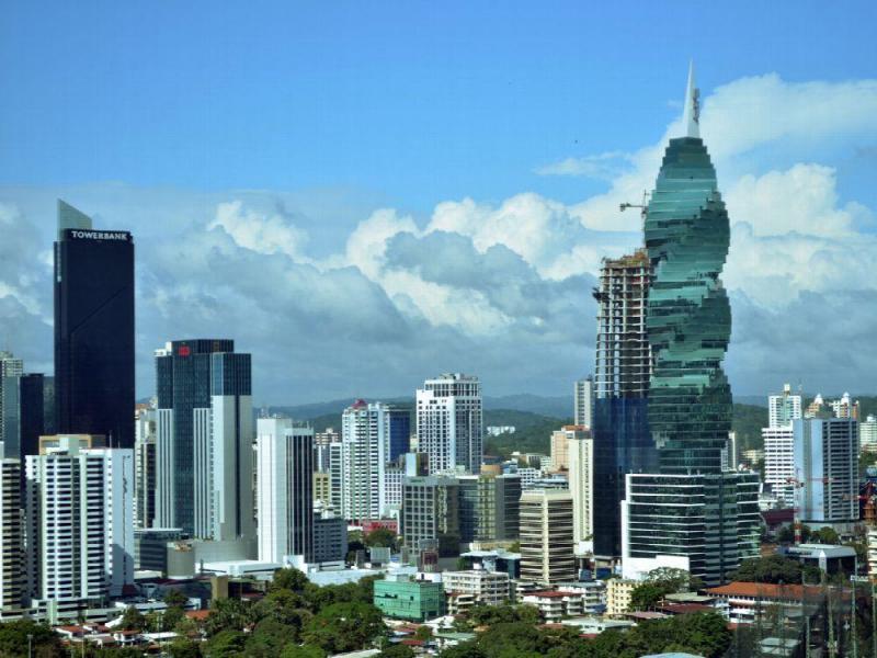 Listado de Los 9 Mejores Bancos En Panamá para Obtener Préstamos Hipotecarios