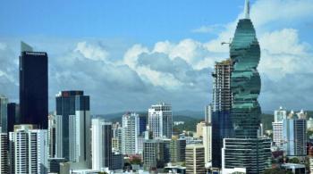 Bancos en Panama