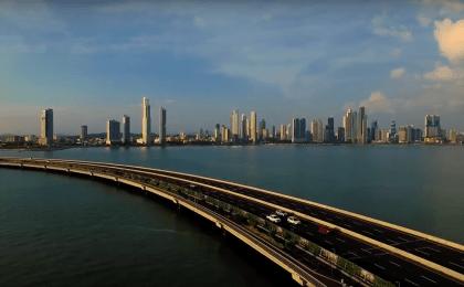 Impuesto Sobre Las Ganancias En Panama