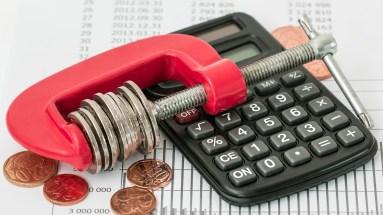 Prescripcion del Impuesto de Inmueble en Panama
