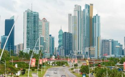 Propietarios de Apartamentos En Panamá Propietarios de Apartamentos En Panamá