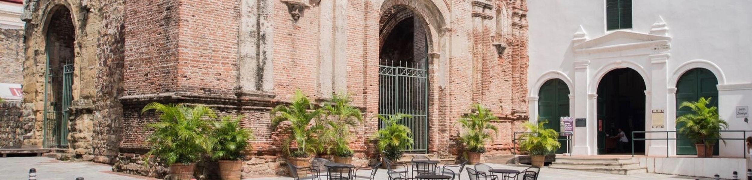 arco-chato-casco-viejo-panama-mostaza-restaurant