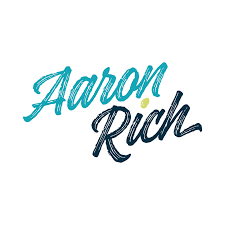 Aaron Rich Marketing
