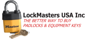 Lockmasters USA