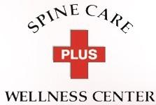 Spine Care Plus