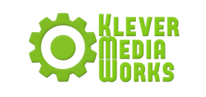 Klever Media Works