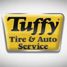 Tuffy Express