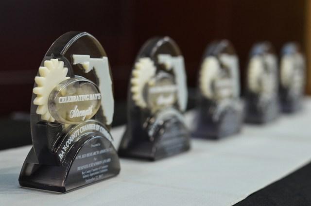 IAC Awards