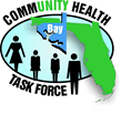 Community Health Task Force