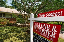 Home Prices Could Jump 9.7% in 2013