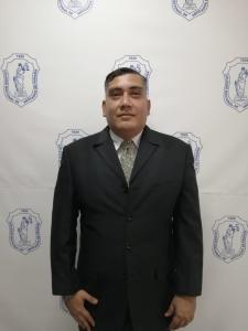 Rodnie Mendez