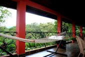 The Most Beautful House in Boquete, Panama FOR SALE 12