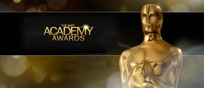 Los nominados al Oscar 2015 son…