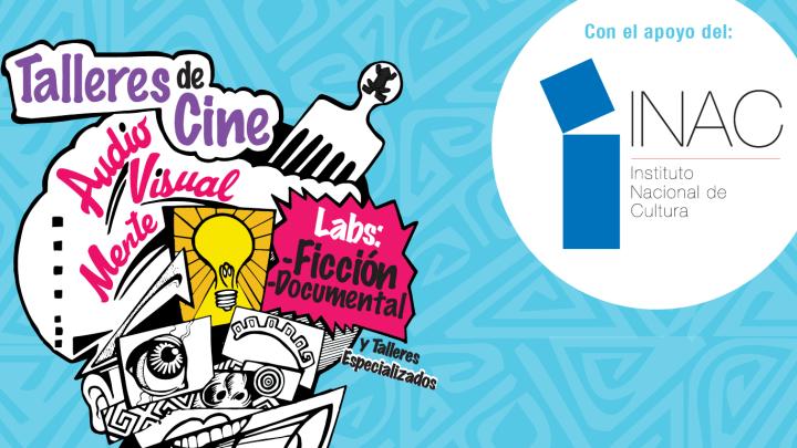 Participa de los programas #AUDIOVISUALMENTE #MentePública #Panamá