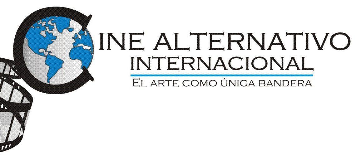 #CineAlternativo :ELTERN