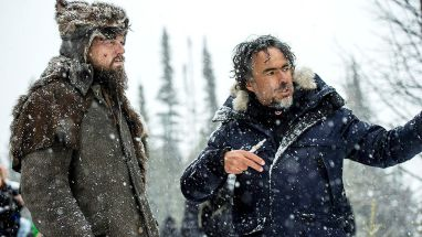a-dedicated-director-and-a-breathtaking-performance-make-the-revenant-2015-s-fine-fearl-769721