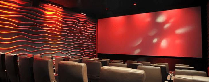 Qué podemos esperar para el 2016 #CinePanameño