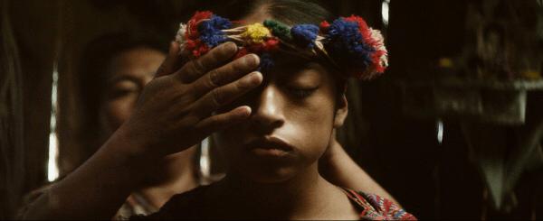 Festival Icaro Panamá, inicia esta semana