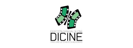 CONVOCATORIAABIERTA PARA PROYECTOS EN POST PRODUCCIÓN #DICINE