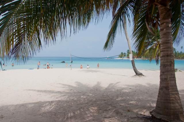 Resultado de imagen para isla Bibbi