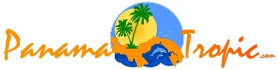 Panama Tropic