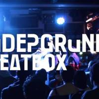 Underground Beatbox : La scène Toulousaine