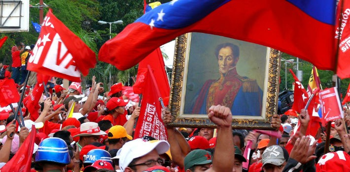 ft-socialismo-latinoamerica
