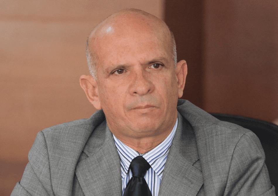 Ministerio Público solicitará a España la extradición de Hugo Carvajal