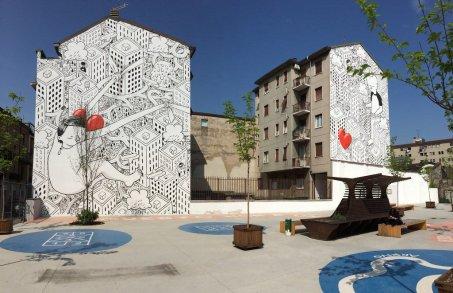 31.giardino delle culture_milano