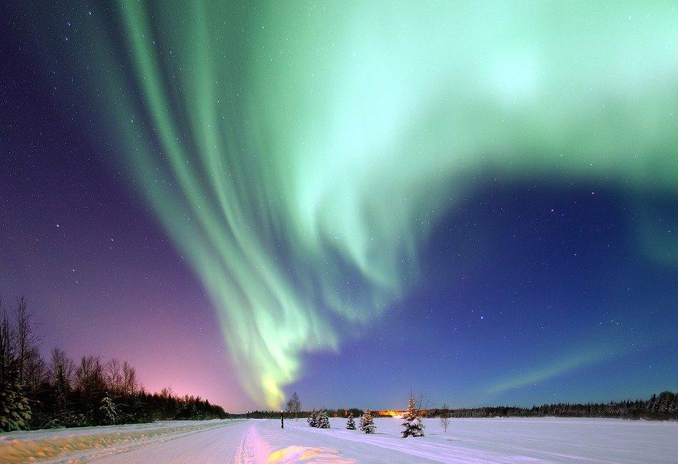 4.aurora-borealis-1156479_960_720