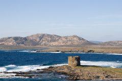 56.Torre_della_pelosa_+_isola_piana_+_asinara_da_capo_falcone