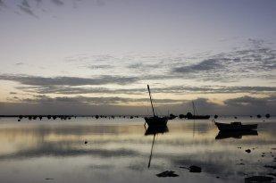 91.Ilha_do_Ibo_-_sunset-mozambico