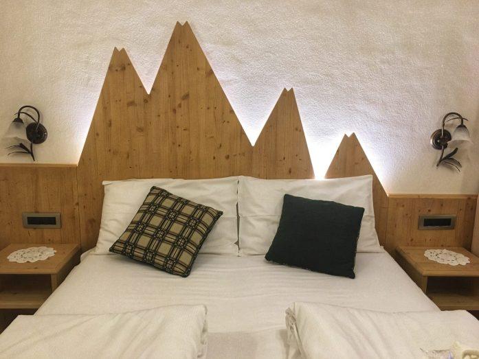 dettaglio camera comfort_hotel bertoldi