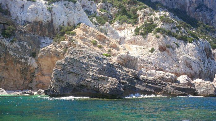 migliori spiagge in Sardegna