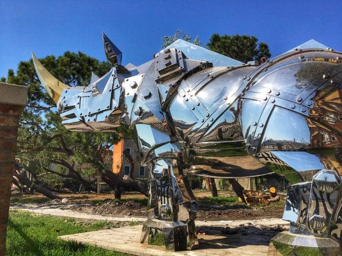 5 cose non turistiche da vedere a venezia