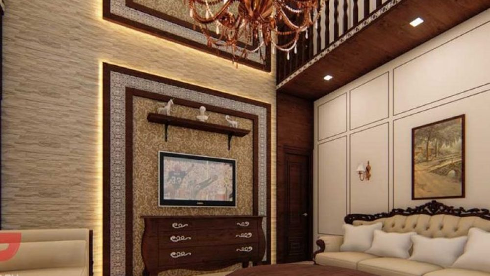 Home Interior Design 12