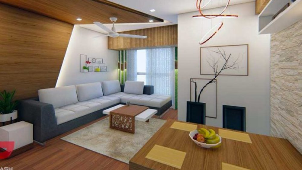 Home Interior Design 2