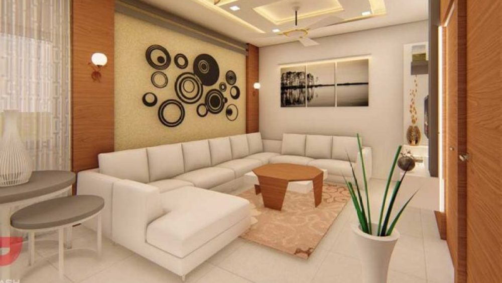Home Interior Design 8
