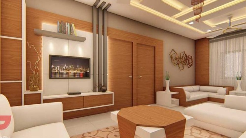 Home Interior Design 9