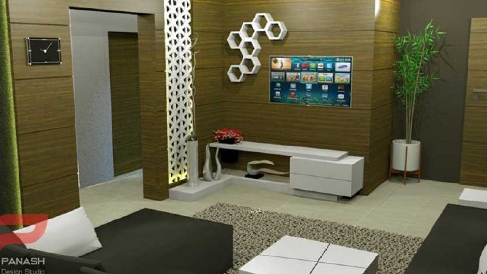 Tarachand Home Interior Design 1