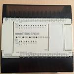 OMRON PLC 150