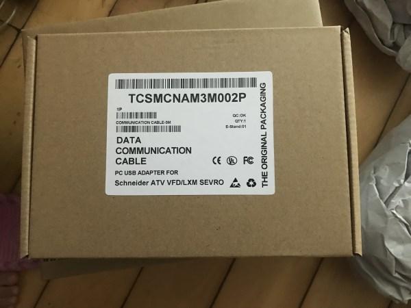 TCSMCNAM3M002P
