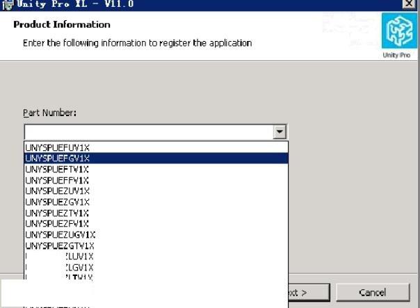 Unity Pro XL V11 0 - PLCforum uz ua