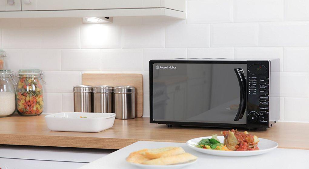 panasonic microwave oven repair in