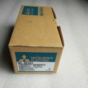 HC-KFS23BG1-K9012B