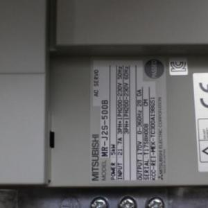 HC-MF73-S15